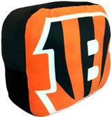 Northwest NFL Cincinnati Bengals Cloud Pillow
