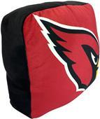Northwest NFL Arizona Cardinals Cloud Pillow