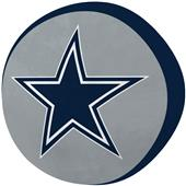 Northwest NFL Dallas Cowboys Cloud Pillow