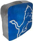 Northwest NFL Detroit Lions Cloud Pillow