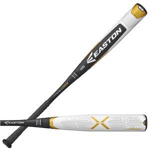 Easton BBCOR -3 Beast X Hybrid Baseball Bat