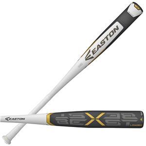 Easton BBCOR -3 Beast X Loaded Baseball Bat