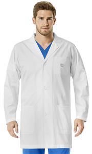 Carhartt Men's Ripstop Lab Coat