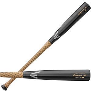Easton Pro 110 Maple Comp Wood Baseball Bat