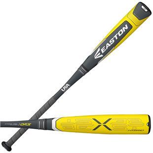 Easton Beast X Hybrid -10 Baseball Bats
