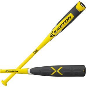 Easton Beast X (-10) (-8) (-5) Baseball Bats