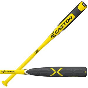 Easton Beast X Hyperlite -12 Baseball Bats