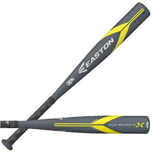 Easton Ghost X -13.5 USA Tee Ball Bat