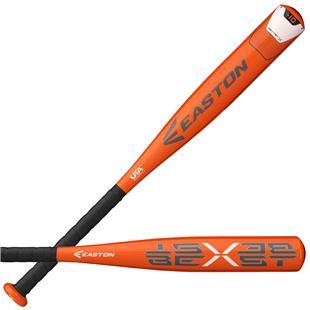 Easton Beast X -10 USA Tee Ball Bat
