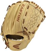 "Easton Legacy Elite 12"" Infield Baseball Glove"