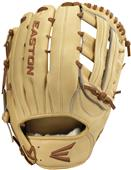 "Easton Legacy Elite 12.75"" Outfield Baseball Glove"