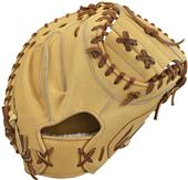 "Easton Legacy Elite 33.5"" Catchers Baseball Glove"