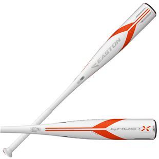 Easton Ghost X Hyperlite -12 USSSA Baseball Bat
