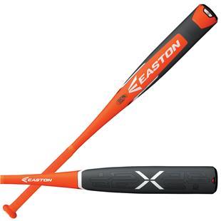 "Easton Beast X (-8) (-5) 2 3/4"" USSSA Baseball Bat"