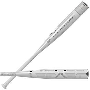 "Easton Beast X (-5) 2 5/8"" USSSA Baseball Bat"