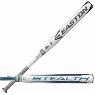 Easton Stealth Flex -10 ASA Fastpitch Bat