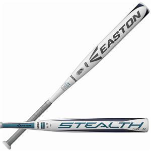 Easton Stealth Flex -11 ASA Fastpitch Bat