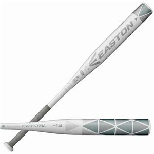 Easton Crystal -13 ASA Fastpitch Bat