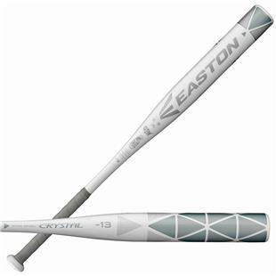 Easton Crystal -13 ASA Fastpitch Bat