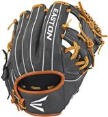 "Easton Game Day 11.5"" Infield Baseball Glove"