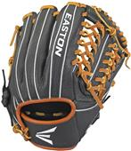 "Easton Game Day 11.75"" Infield Baseball Glove"