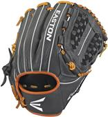 "Easton Game Day 12"" Infield Baseball Glove"