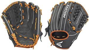 "Easton Game Day 12"" Infield Baseball Glove"