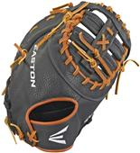 "Easton Game Day 12.75"" 1st Base Baseball Glove"