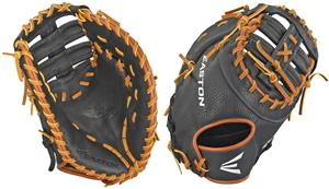 "Easton Game Day 12.75"" 1st Base Baseball Glove"
