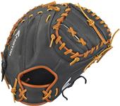 "Easton Game Day 33"" Catchers Baseball Mitt"