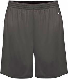 Badger Adult Ultimate SoftLock Shorts