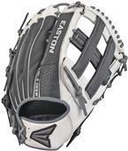 "Easton Slow-Pitch Loaded 14"" Softball Glove"