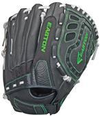 "Easton Salvo Slow-Pitch 13"" Softball Glove"