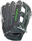 "Easton Salvo Slow-Pitch 14"" Softball Glove"