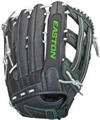 "Easton Salvo Slow-Pitch 15"" Softball Glove"