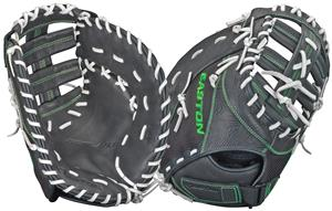 "Easton Salvo Slow-Pitch 13.5"" Softball Glove"