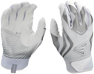 Easton Womens Prowess Fastpitch Batting Gloves
