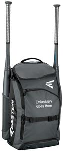 Easton Prowess Fastpitch Utility Backpack
