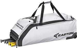 Easton E610W Sport Utility Baseball Wheeled Bag
