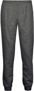 Badger Adult/Youth Athletic Fleece Jogger Pant