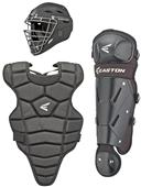 Easton M3 Series Catchers Baseball Box Set