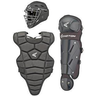 Easton M3 Series Catchers Baseball Box Set