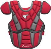 Easton Prowess Fastpitch Chest Protectors