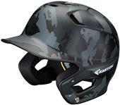 Easton Z5 BaseCamo Batting Helmets