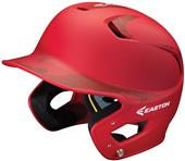 Easton Z5 Two-Tone BaseCamo Batting Helmets