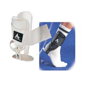 Cramer T2 Active Ankle Braces