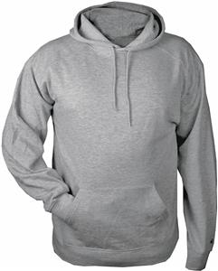 Badger Adult/Youth C2 Fleece Hoodie