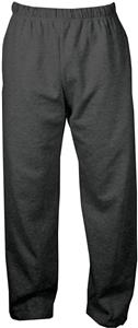 Badger Adult/Youth C2 Fleece Jogger Pant