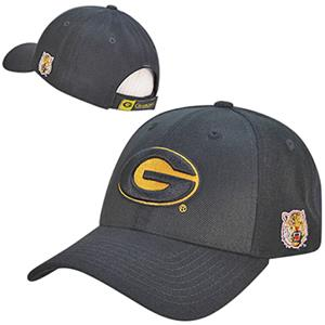 Grambling State University Structured Acrylic Cap