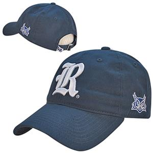 WRepublic Rice University Relaxed Cotton Cap